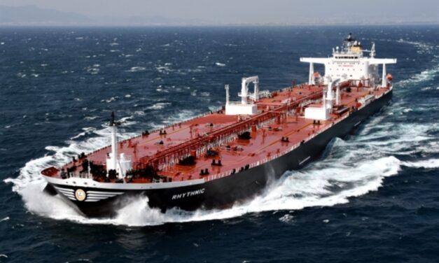 VLCCs y Suezmax se verían favorecidos con posible reorientación del crudo de EE.UU. a China