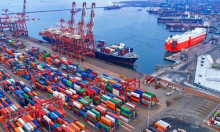 Puerto de Callao, Perú: Los principales aspectos de su Plan Maestro de Desarrollo