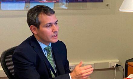 Chile y países de la Alianza del Pacífico apuestan por potenciar la digitalización de servicios de comercio exterior