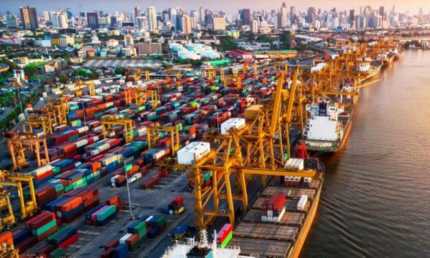 Cadenas de suministro de multinacionales y sostenibilidad: ¿Razones para preocuparse?