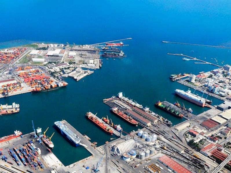 México: Secretaría de Marina (Semar) concretará en seis meses su control sobre los puertos marítimos