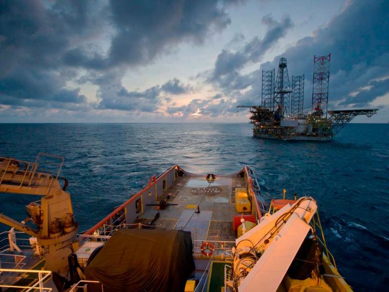 Compañías petroleras de todo el mundo avanzan en la reducción de sus emisiones de carbono