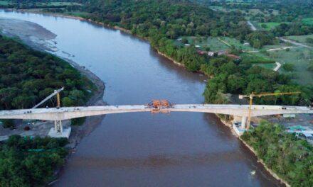 Cormagdalena logró remover más de 3 millones de metros cúbicos de sedimentos en 2020