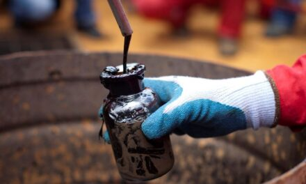 EAU emerge como centro de empresas que ayudan a Venezuela a evitar sanciones petroleras estadounidenses