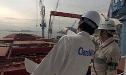 ClassNK Consulting Service lanza el soporte de cumplimiento ISM para la seguridad cibernética