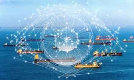 La ciberseguridad seguirá siendo una amenaza marítima en 2021