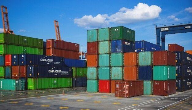 Directrices FIATA para los transitarios de mercancías abandonadas
