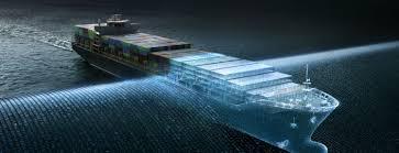 Expertos de la industria sueca desarrollan un sistema de operaciones navales con IA para reducir las emisiones