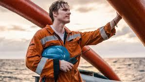 Los gobiernos no han cumplido con su deber de cuidar de la gente de mar en virtud del derecho internacional – OIT