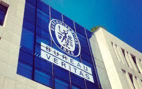 BV, 3DMF y POSH forman un consorcio para impulsar la fabricación de aditivos marítimos en Singapur
