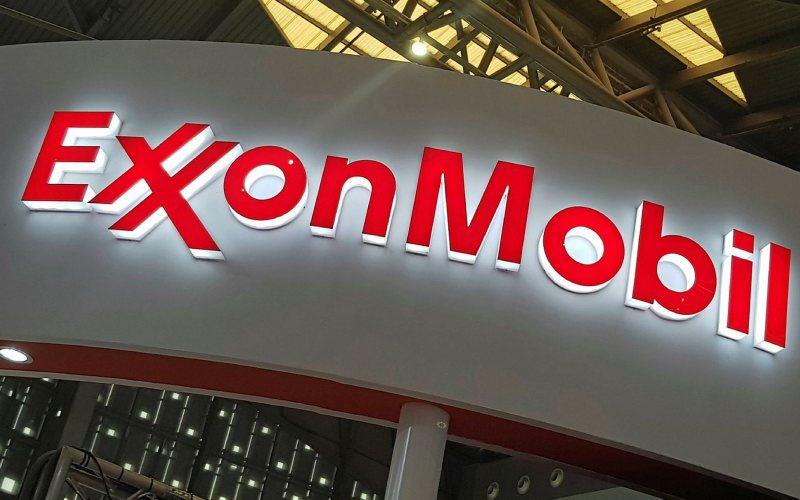ExxonMobil cancelará hasta $ 20 mil millones en activos en su mayor deterioro de la historia