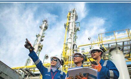 Indonesia: Medco confirma existencia de hidrocarburos en pozo petrolero