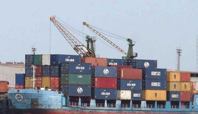 Paraguay: Exportaciones caen 11% a noviembre