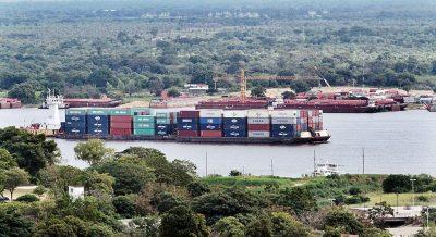 Paraguay: Exportaciones de maquila aumentan en noviembre