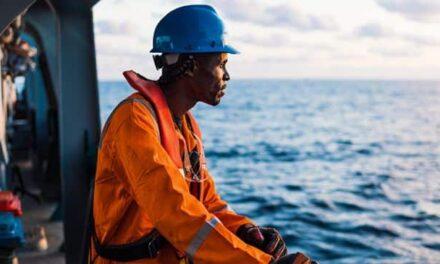 Gunvor invierte en Artemis Technologies para desarrollar ferries  de alta velocidad de emisión cero