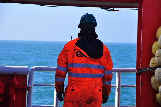 Secretario General de la OMI llama a resguardar los DDHH de la gente de mar
