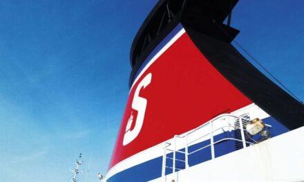 Stena Line propone duplicar la ruta de carga Irlanda-Francia