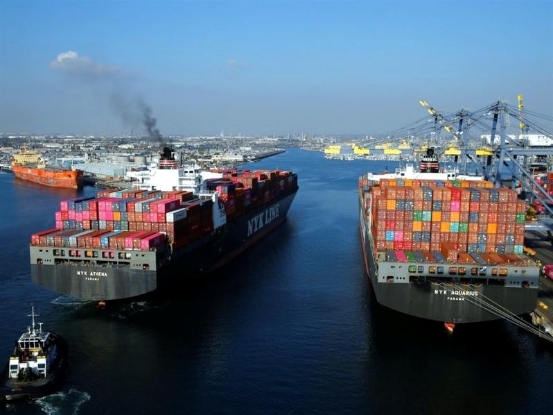 Se requieren más de 500 mil TEUs para dar respuesta inmediata a la actual demanda global