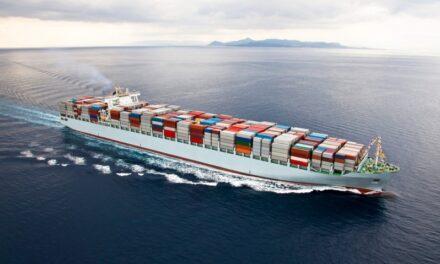 Niveles generales de cargas roll-over alcanzan un 37% a nivel mundial