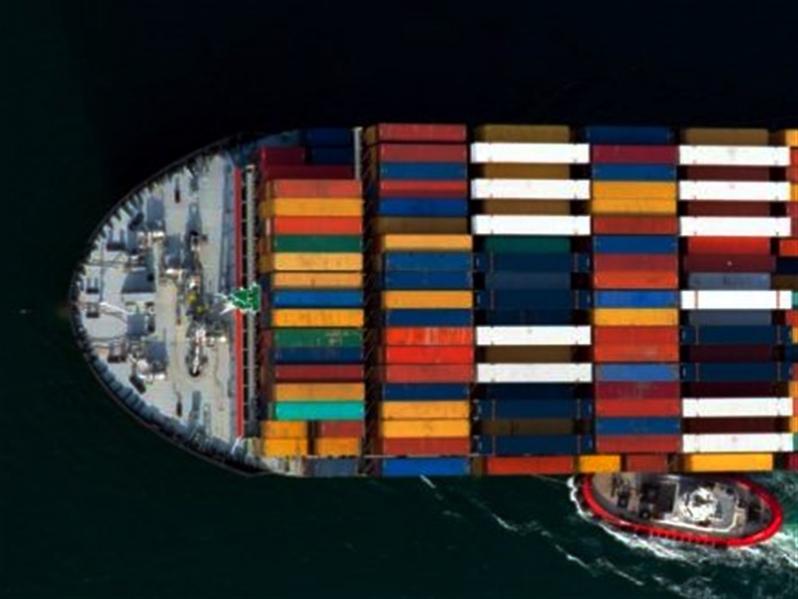 Expedidores y forwarders de Europa exigen mayor escrutinio a prácticas de las líneas navieras
