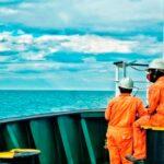 Chile: Comisión de Trabajo y Seguridad Social continúa estudio del proyecto de ley que adecúa el Código del Trabajo en el ámbito marítimo