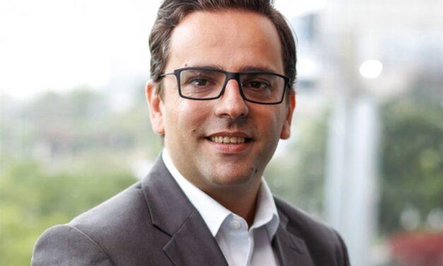 Maersk nomina a Douglas Piagentini como nuevo Director Comercial Costa Este para Latinoamérica