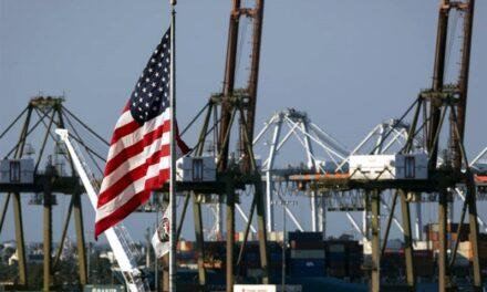 Joe Biden reafirmó su respaldo a normativas federales de cabotaje marítimo