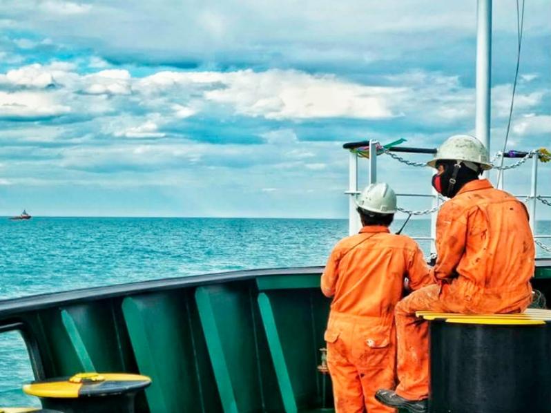 Autoridad Marítima de Panamá recupera US$2.021.691 en salarios adeudados de la gente de mar