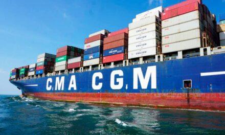 Líneas navieras priorizan deudas sobre los pedidos y adquisiciones