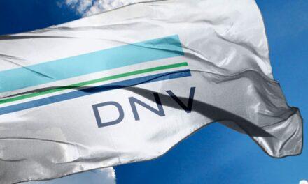 DNV GL cambiará su nombre a DNV a partir del próximo 1 de marzo