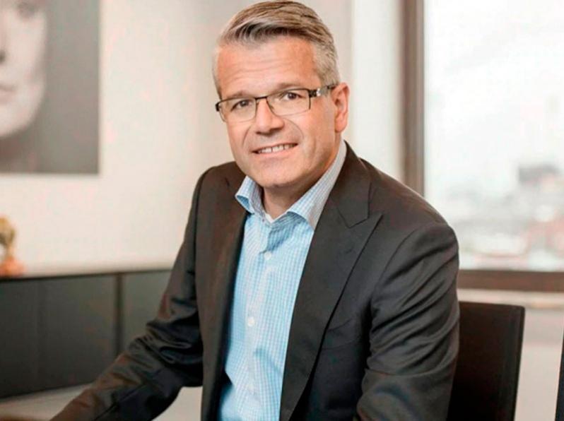 Maersk: «Todos los buques que pueden navegar están en el mar»
