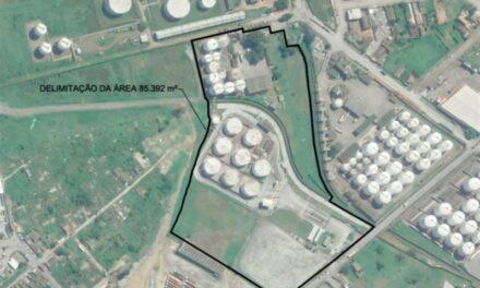 Puerto de Paranaguá, Brasil: efectuarán licitaciones para concesionar sitios de carga general y líquida