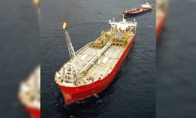 BW Offshore confirma 2 muertes en un incidente a bordo del FPSO 'Espoir
