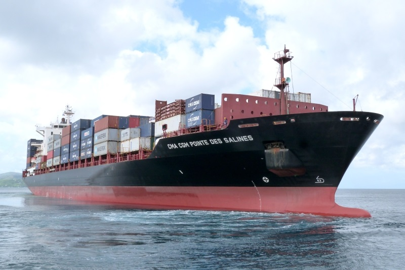 Borealis Maritime confirma  mortal ataque pirata al MV Mozart y ofrece sus condolencias