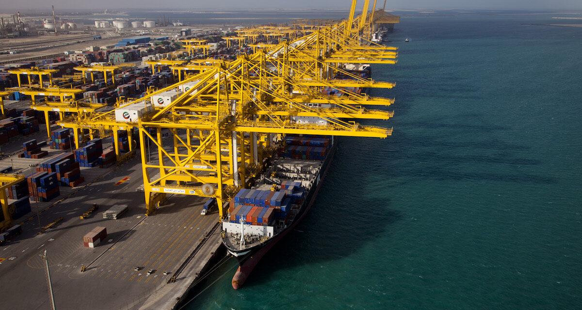 Los Emiratos Árabes Unidos reabrirán todos los puntos de entrada con Qatar mientras se descongela la disputa del Golfo
