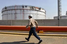 EE.UU. califica de terroristas a los Hutíes tras los ataques a los petroleros
