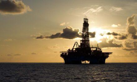 Maersk Drilling se adjudica dos contratos para proyecto de exploración y evaluación de Total en Surinam