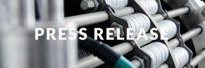 Green Hydrogen Systems entregará electrolizadores para el proyecto H2RES