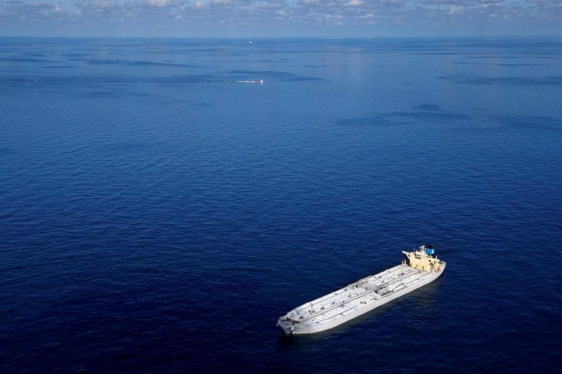 El petróleo alcanza su máximo nivel  en el mercado atento a la escasa oferta mundial