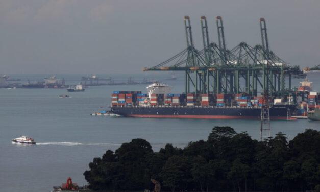 Los inversores minoristas de Singapur votarán sobre el destino de la PIL