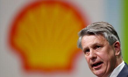 Con el petróleo en su Máximo punto, Shell afina su objetivo de cero emisiones para 2050