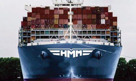 HMM obtiene sus primeros beneficios operativos anuales después de una década