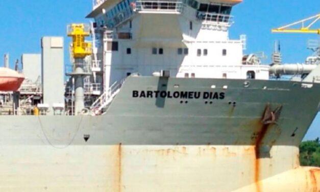 Colombia: Zona Portuaria de Barranquilla posee nuevo calado operacional de 9,2 metros en el canal de acceso