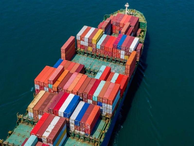 Beneficiarios de la carga: No medir el desempeño real de las líneas navieras dejó de ser una opción