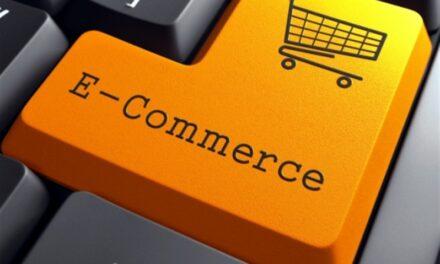 UNCTAD: América Latina y el Caribe acaparan apenas el 6% del e-commerce global