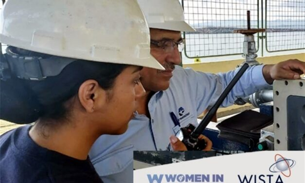 OMI y WISTA International lanzan la primera encuesta sobre las mujeres en el sector marítimo