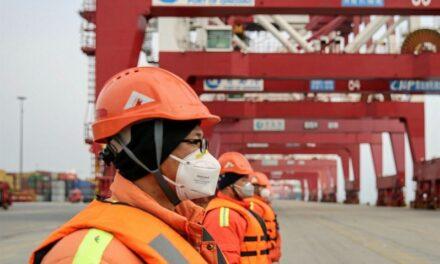 Un año a la fecha: los cambios y lo que se ha mantenido en 365 días de COVID en el transporte marítimo