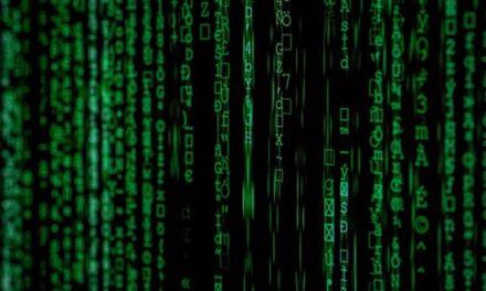 Cámara Marítima Internacional abordó los desafíos de la ciberseguridad en el transporte marítimo mundial