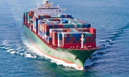 Los armadores de la UE acogen con satisfacción el llamamiento del Parlamento a un enfoque global en materia de combustible «EU Maritime».