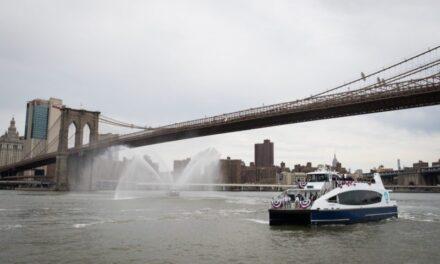 ¿Qué pasa después de que Schumer destruya las autopistas de Nueva York?